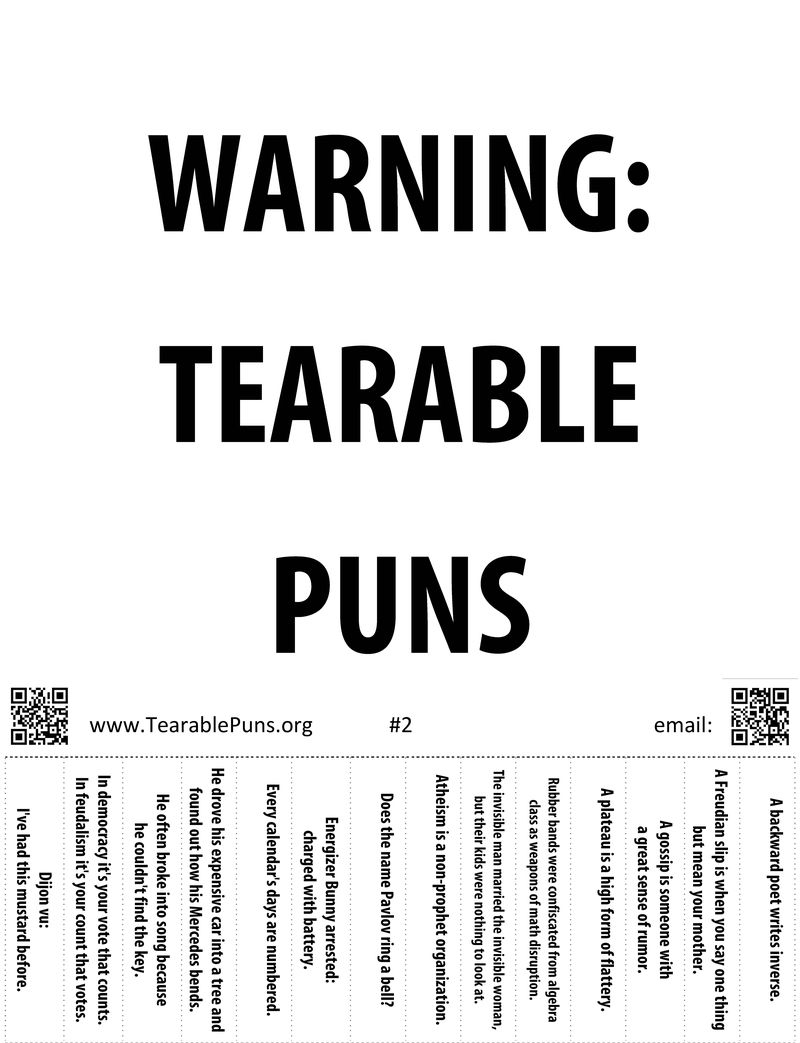 PunPoster02_Page_1