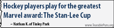 Hockeyplayersplayfor