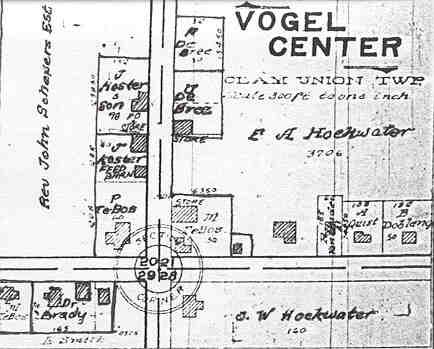 1906_vogelcenter